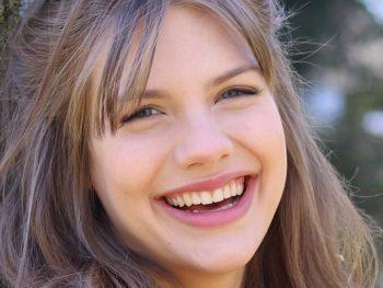 Tænder og deres anatomi og naturlige tænder