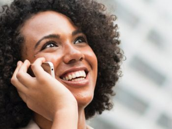 Hold tænderne sunde og opnå et godt helbred