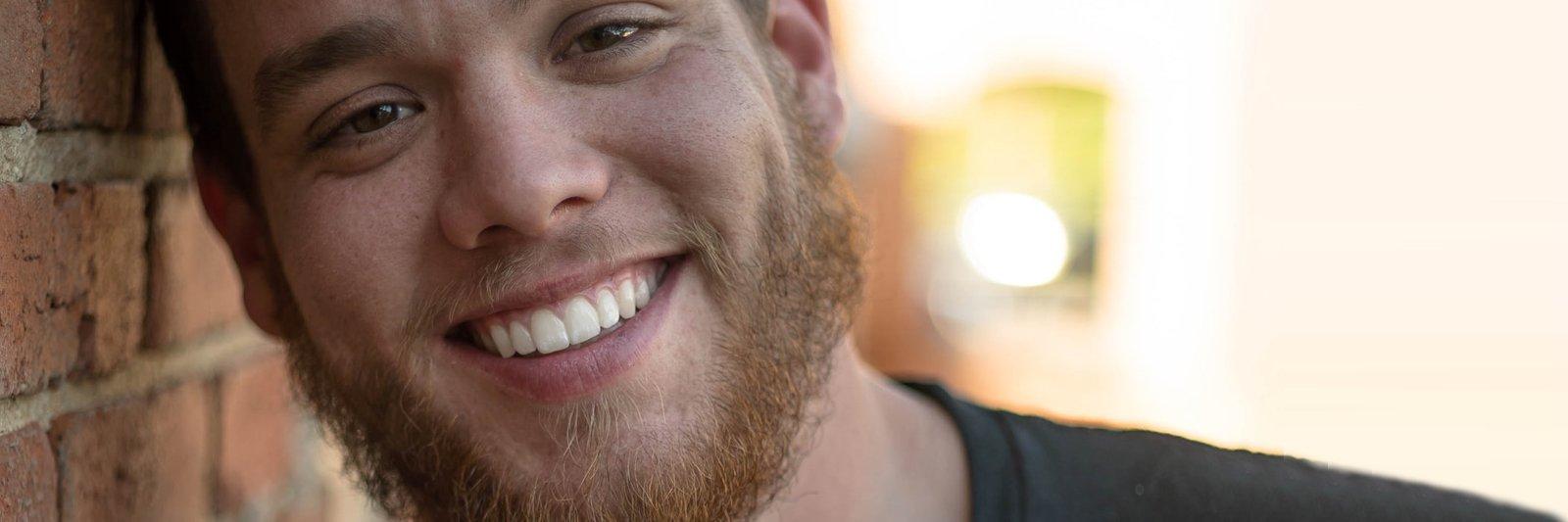 Typer af tandbehandling og tandsygdomme